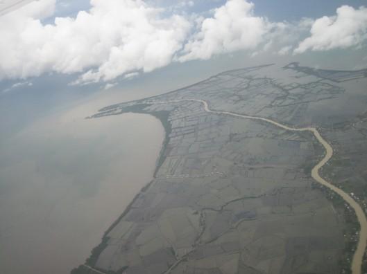 Tanjung Kerawang