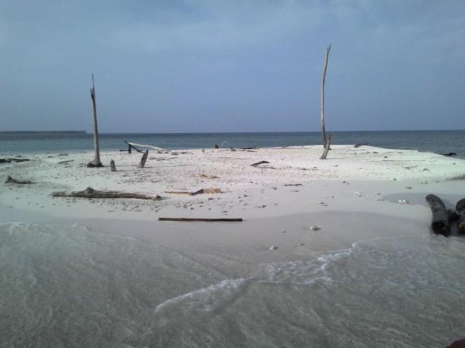 Pulau Malelo