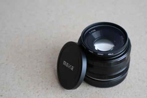 Meike 35mm